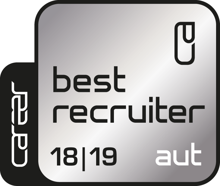 Best Recruiter